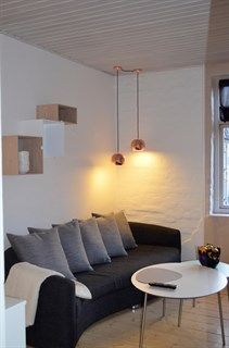 Dannebrogsgade 25, 1. tv., 9000 Aalborg - Flot ejerlejlighed i Dannebrogsgade , Aalborg Vestby #ejerlejlighed #boligsalg #selvsalg #aalborg