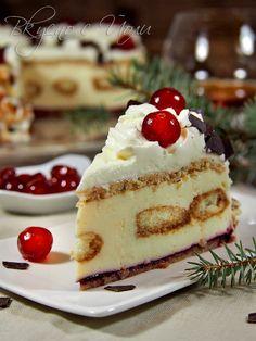 Торта Малахо́в