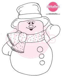 apagador-navideno-con-hombre-de-nieve