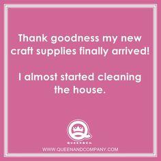 Scrapbook Quotes, Scrapbook Pages, Scrapbooking, Crochet Humor, Funny Crochet, Knitting Humor, Me Quotes, Funny Quotes, Quilting Quotes