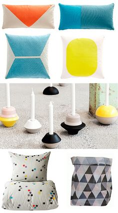 oyoy by the style files, via Flickr