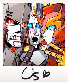 520 Best Transformers images in 2019 | Transformers funny