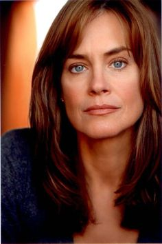 Catherine Mary Stewart (born Catherine Mary Nursall on April 22, 1959) is a Canadian actress. Description from dazenews.com. I searched…