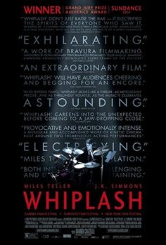 Director:Damien ChazelleStars:Miles Teller, Melissa Benoist, J. SimmonsWhiplash Whiplash is a 2014 American show film composed and coordinated by Damien Chazelle. The film stars Miles Te Movies 2014, Hd Movies, Movies To Watch, Movies Online, Movies And Tv Shows, Oscar Movies, Latest Movies, 1990s Movies, Movies Free