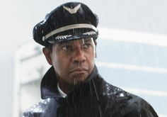 We had high hopes for Flight, the new film about an alcoholic pilot who is both heroic and horrible.  With such a complex character, skillfully played by Denzel Washington, Flight might have created a nuanced portrait of addiction.  Unfortunately, after a gripping opening, the film nosedives into sentimentality and melodrama.
