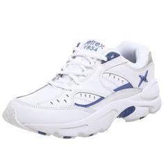 Apex Women's Walker V Last Walking Shoe