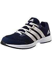 Calzado adidas deportivo adidas deportivo 84f90f6 avtoshkola7