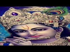 Risultati immagini per krishna Arte Krishna, Krishna Leela, Jai Shree Krishna, Radha Krishna Love, Bal Krishna, Krishna Statue, Lord Krishna Images, Radha Krishna Pictures, Krishna Photos