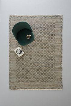 whkmp's own Ronan rug (230x160) | wehkamp