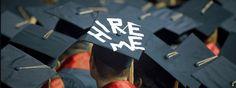 graduate job hunting