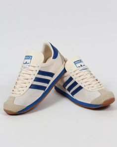 adidas Indoor Kreft SPZL Sneakers with Suede Gr. UK 11.5 1Bie9BNjx