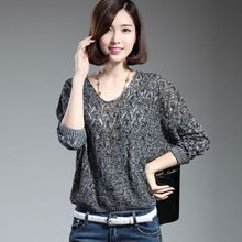 Pullovers Directory of Sweaters, Women's Clothing & Accessories and more on Aliexpress.com-Page 3