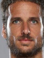 Beautiful Man! Feliciano Lopez - TENNIS.com