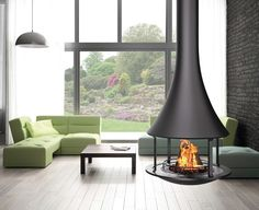Fireplaces . Search all products, brands and retailers of Fireplaces  : discover prices, catalogues and new features