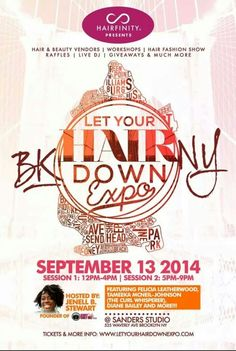 Let Your Hair Down Expo Let Your Hair Down, Growing Your Business, Down Hairstyles, Dj, Hair Beauty, Author, Let It Be, Reading, Hair Styles