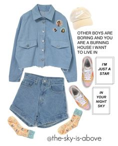 """""""x.