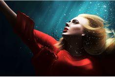 Adele Photos, Adele Adkins, Demi Lovato, Singer, Queen, Beautiful, Rock, Stars, Music