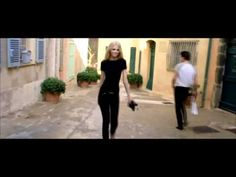 DIOR ADDICT - Be Iconic (OFFICIAL COMMERCIAL)