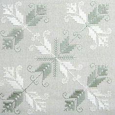 f72ef124e692a595a3cd7afd9481260d.jpg (500×500)