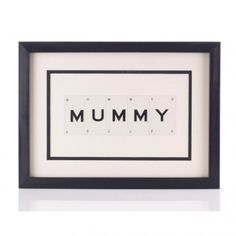 Mummy Framed Cards, now featured on Fab. Vintage Cards, Discount Designer, Branding Design, Daddy, Playing Cards, Frame, Inspiration, Rooms, Bedroom