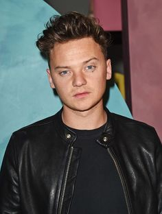 Conor Maynard attends the Burberry LCM event at 121 Regent Street hosted by Christopher Bailey Burberry Chief Creative and Chief Executive Officer on. Connor Maynard, Jack Maynard, Conor Maynard Covers, Christopher Bailey, How To Influence People, Formal Hairstyles, Youtubers, Superstar, Burberry