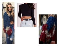 """""""Perrie Edwards"""" by little-mixoutfits ❤ liked on Polyvore featuring Missguided"""