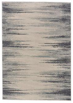 Carpet Runners Home Depot Canada Referral: 1255640671 Fur Carpet, Shaw Carpet, Wall Carpet, Beige Carpet, Patterned Carpet, Modern Carpet, Rugs On Carpet, Room Carpet, Neutral Carpet
