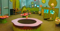 Portland Children's Museum // repinned by jillscheintal.com/ MRealty, Portland Oregon