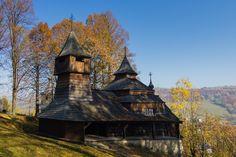 Lukov - Venécia Czech Republic, Temples, Hungary, Austria, Poland, Cabin, Explore, Group, House Styles