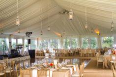 Sugarplum Tent Company-5