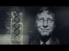 In this powerful interview Spiro is joined with Doctor Andrew Kaufman. Spiro and Dr. Kaufman discuss the expanding curtailment of basic civil liberties being. Global Governance, Mystery, Interesting Information, Military Personnel, Genetics, Body, Fitness, Medical, Instagram