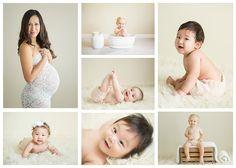 Simplicity Baby Plan
