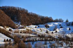 Muntii Tibles Iarna,Tibles Mountains by Winter,Maramures,Romania,Europe Tudor, Romania, Europe, Photo Blog, Mountains, Winter, Nature, Travel, Winter Time