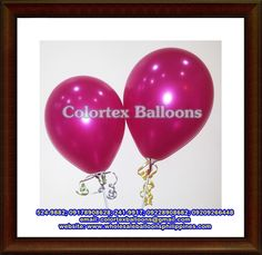 Greetings from Colortex Balloons!  Ms. Susan Ong  Tel no.	(02) 524-9882 	(02) 241-9917  	(02) 985-0078 Mobile: Sun:	09228908682         Globe:	09178908628 	Smart:	09209266448  Official website:	http://www.wholesaleballoonsphilippines.com/ E- Mail address:	colortexballoons@gmail.com Facebook Fun Page: 	https://www.facebook.com/colortexballoons.supplier