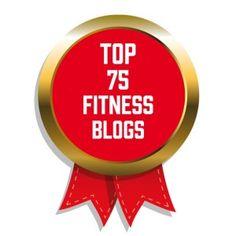 TOP Fitness Blog