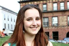 How This College Student Fights Sexism in the STEM Field Using Wikipedia
