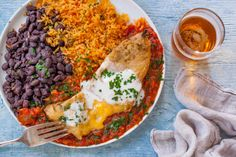 This authentic chile relleno recipe is a traditional Mexican dish of flavorful chilies stuffed with cheese, battered & fried, & smothered in homemade sauce. Enchiladas, Burritos, Rellenos Recipe, Tacos, Roma Tomatoes, Stuffed Jalapeno Peppers, Wok, Mexican Food Recipes, A Food