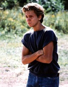 RIP River Phoenix ✝ RIP Our Angel