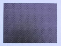 *BRAND NEW STOCK & COLOURS* Polka Dot Embossed Pearl Card  300gsm DAZZLE VIOLET Emboss, Polka Dots, Colours, Pearls, Amp, Crafts, Ebay, Manualidades, Beads