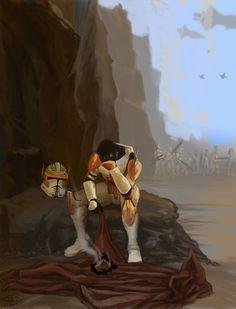 Commander Cody -cries-