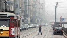 Blocco auto Milano | Partito lo stop al traffico come a Torino, ma quanto durerà ?
