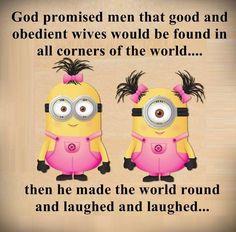 Hilarious Minion Meme minion quotes www. - funny minion quotes, Minion, Minion Quote Of The Day, # Minion Humour, Funny Minion Memes, Minions Quotes, Funny Jokes, Hilarious, Men Jokes, It's Funny, Funny Cartoons, Funny Texts