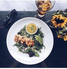 Food#healthy#