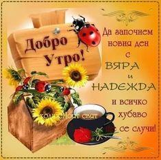Funny Morning, Morning Humor, Joelle, Bulgarian, Den, Kids, Animals, Young Children, Boys