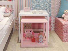 quarto-infantil-menina-patchwork-decoracao-quartinho-rosa-06