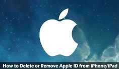 to play iOS apps on PC: Run iPhone and iPad apps on your laptop We show you how to run iPhone- and iPad apps on your laptop or PC. Play iOS apps on Windows, Mac and Linux. Best ways to run iPhone and iPad apps on Windows PC and laptop We show you how… Iphone 5c, Apple Iphone, Ipad, Best Mobile Phone, Windows Software, Ios 11, Apple Logo, Windows Phone, Mac Os