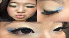 Formal Makeup Tutorial   RoyaltyGuru