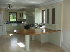 Kitchen Ideas Ireland pingulam gaibi on grand designs kitchens and bedrooms, ireland
