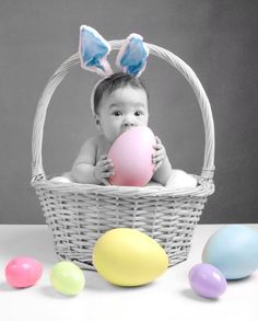 3 Month Old Baby Picture Ideas | Photobucket Pictures, Images and Photos