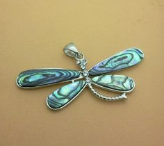 Hey, I found this really awesome Etsy listing at https://www.etsy.com/listing/108975068/dragonfly-jewelry-making-supplies-bug